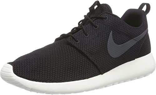Nike ROSHE RUN Mens