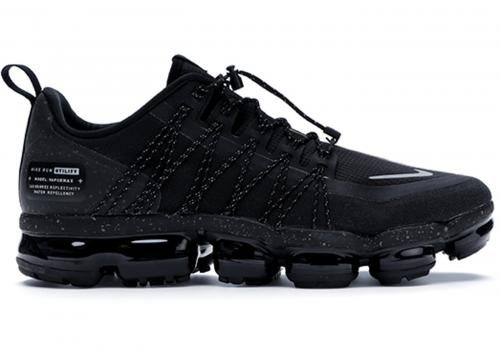 Original Nike Air VaporMax Run