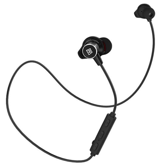 Remax RB-S7 Small Talk Bluetooth Headphone