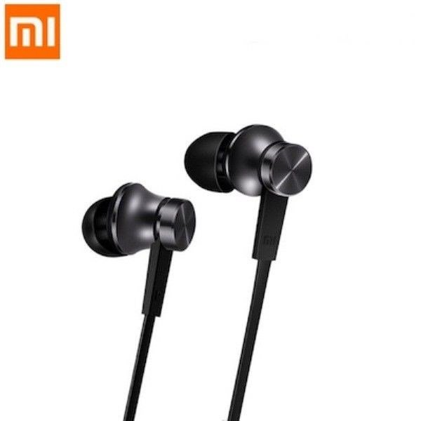 Xiaomi Mi In-Ear Headphone Basic