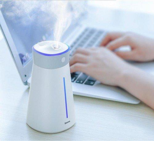 เครื่องทำความชื้น Baseus Smart Humidifier