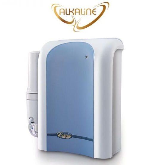 เครื่องกรองน้ำ Giffarine Extra-pure Alkaline Water Purifier