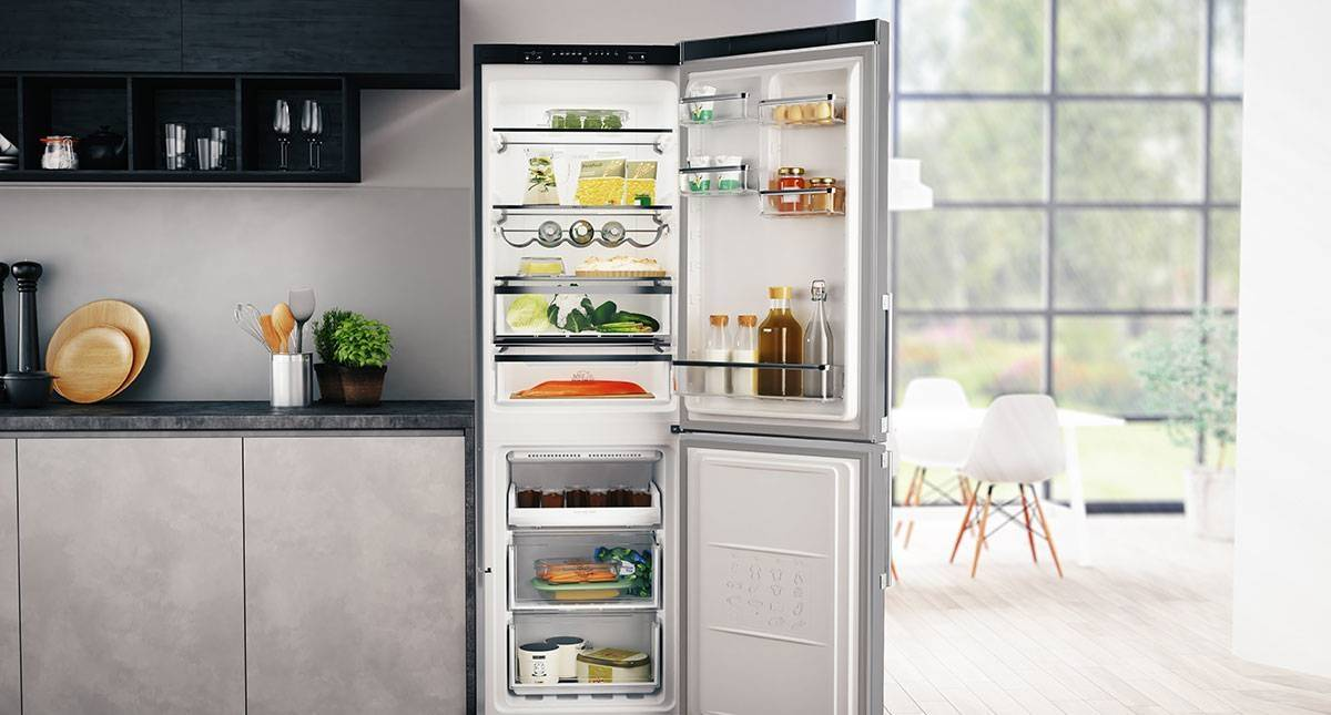 10 อันดับ ตู้เย็น 2 ประตู ที่ดีที่สุด