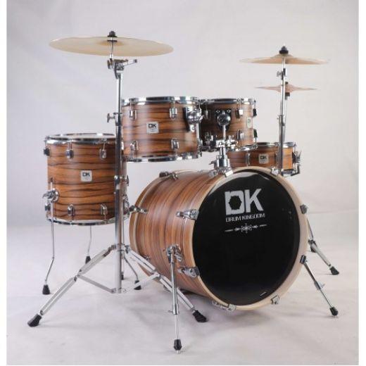 DK Drum Kingdom รุ่น X-MAN Series