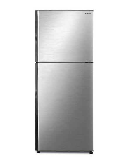 HITACHI ตู้เย็น 2 ประตู R-V350PD