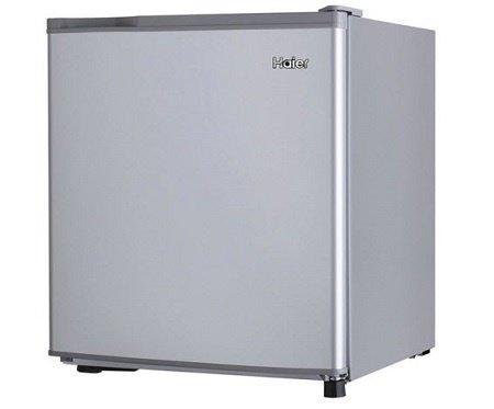 Haier ตู้เย็นมินิบาร์ HR-907CQ