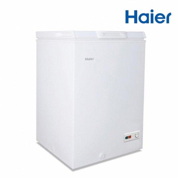 Haier HCF-108C