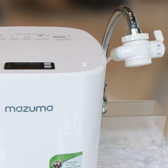 Mazuma Essence UF Membrane