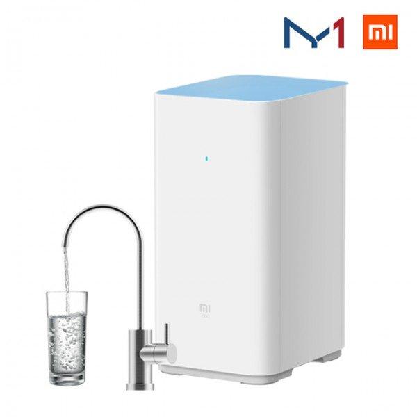 Mi Water Purifier 2
