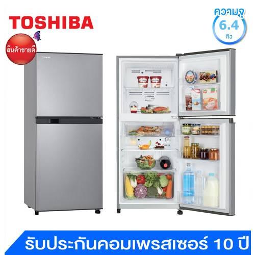 TOSHIBA GR-B22KP