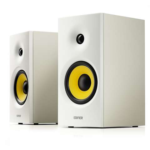 EDIFIER R1080BT Multimedia 2.0 Speakers