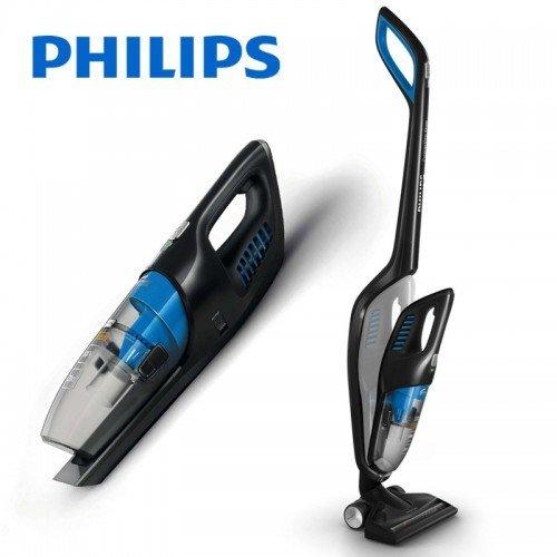 Philips PowerPro Duo 2-in-1 FC6167