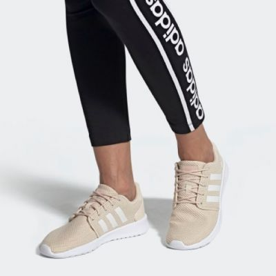Adidas Cloudfoam QT RACER