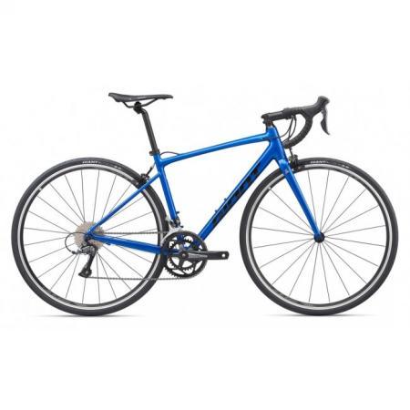 GIANT Contend 2road bike