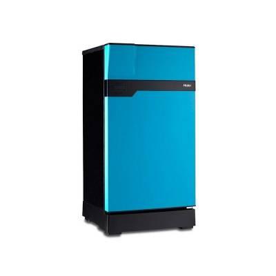 Haier HR-CEQ18ตู้เย็น