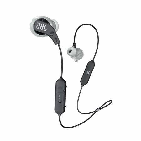 JBL RUNIn-Ear Endurance