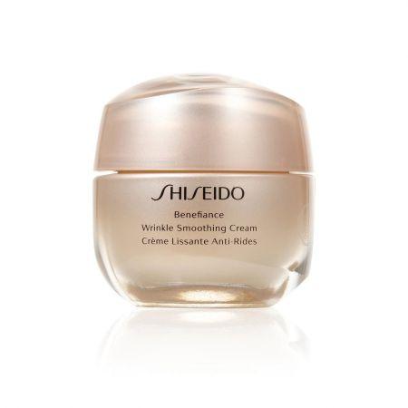 Shiseido Benefiance Wrinkle Cream