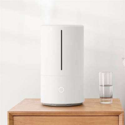 Xiaomi Mijia Smart Air Humidifier