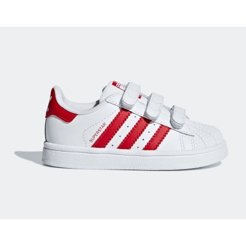 adidas kids sports shoes