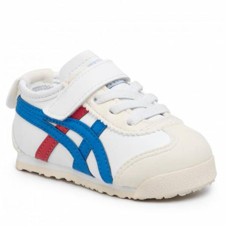 asics onitsuka tiger mexico 66 kids
