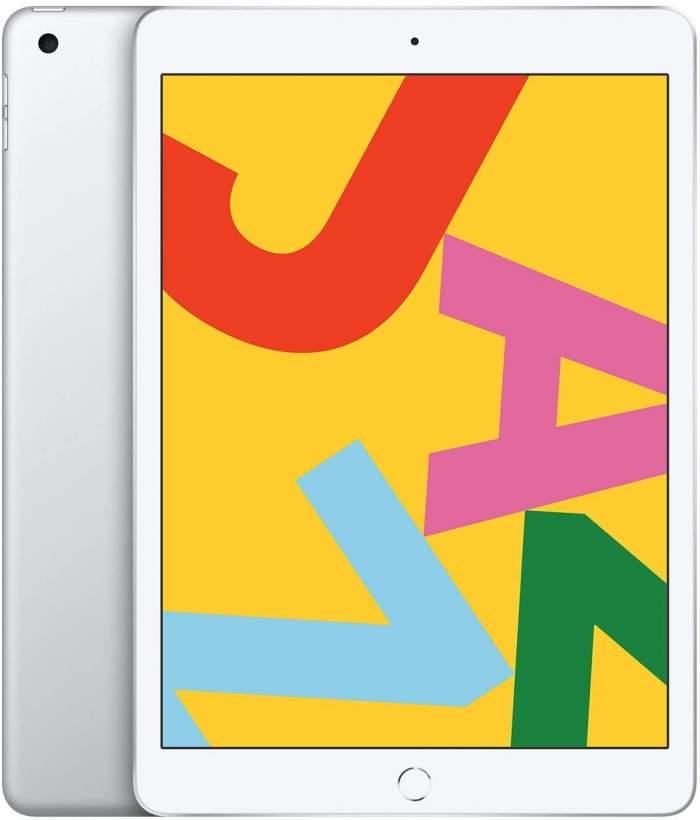ไอแพด APPLE iPad 10.2