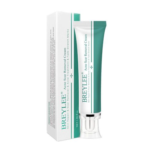 Breylee Scar Removal Cream