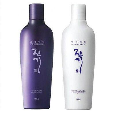 Daeng Gi Meo Ri Vitalizing Shampoo