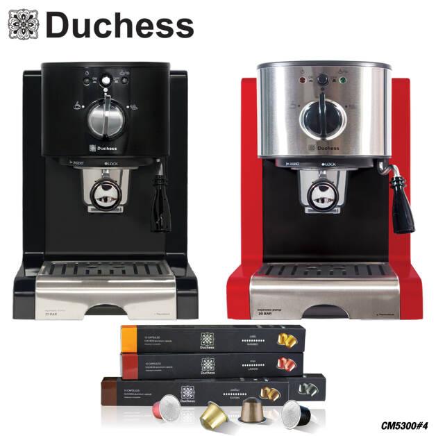 Duchess CM5300