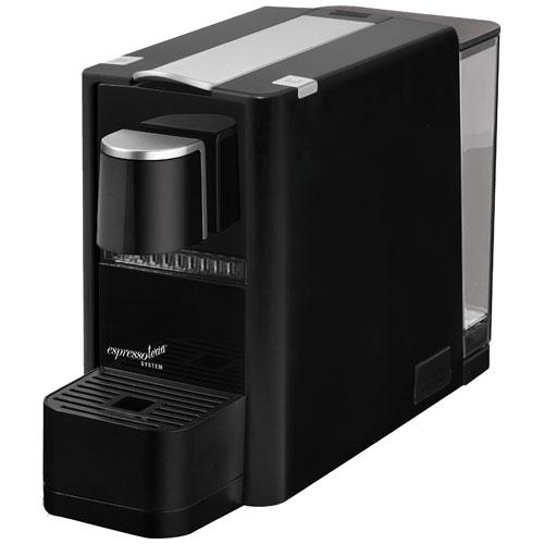 Espressotoria Vittoria Coffee System