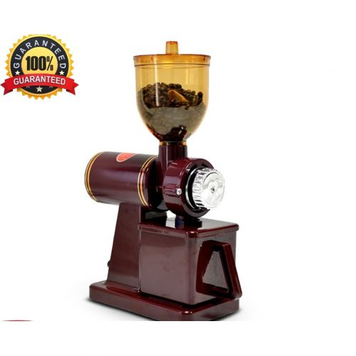 KOFFA เครื่องบดกาแฟ 600n