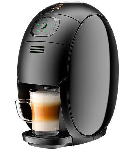 NESCAFE Gold Blend Barista เครื่องชงกาแฟ