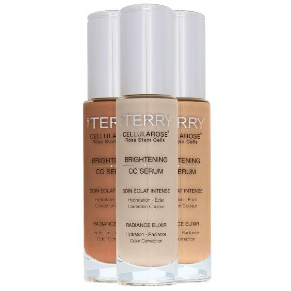 By terry Cellularose Brightening CC Cream