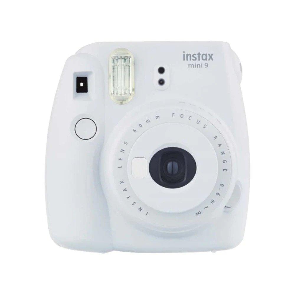 Fujifilm Instax Mini 9 Discovery