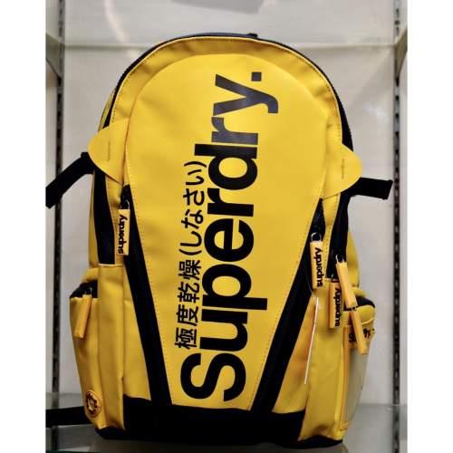 กระเป๋าเป้สะพายหลัง Superdry