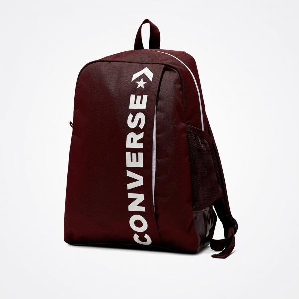 Converse Speed 2.0 Backpack