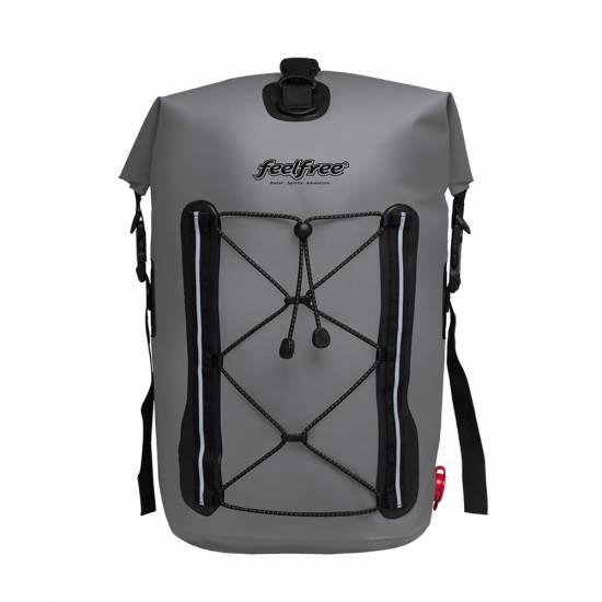 FeelFree กระเป๋ากันน้ำรุ่น Go Pack