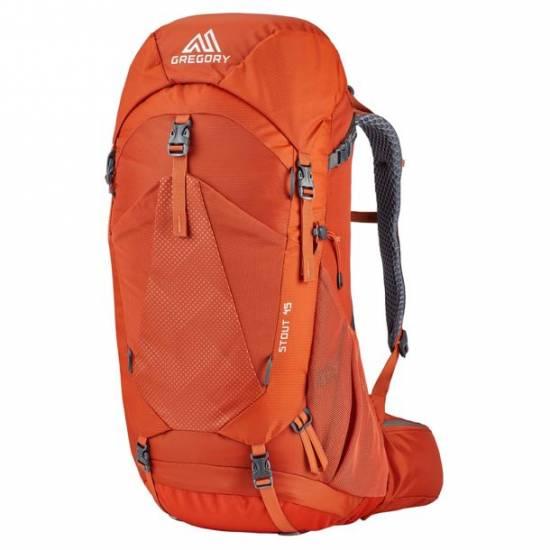 Gregory Stout V2 45 Backpack