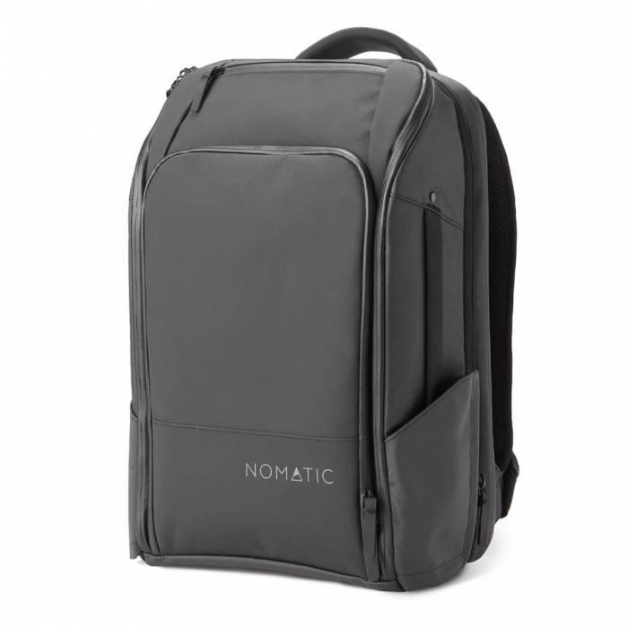 NOMATIC Travel Pack V2