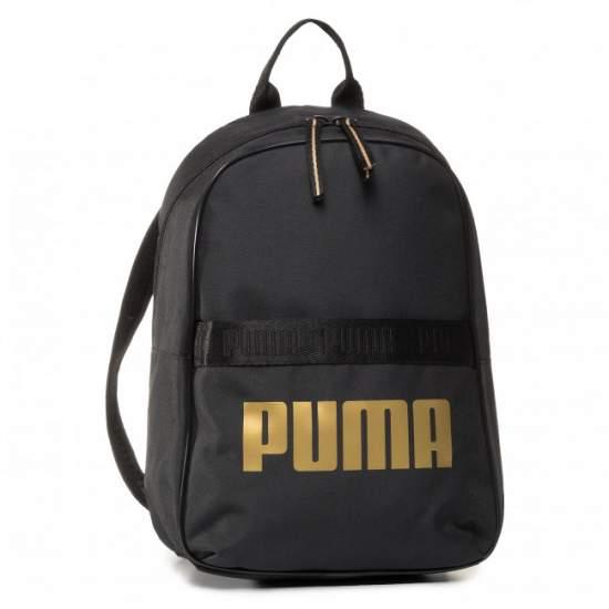 Puma Core Base Backpack