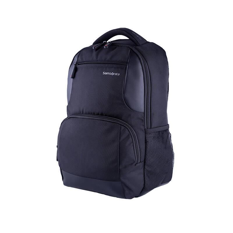 Samsonite Enprial - E Classic Backpack