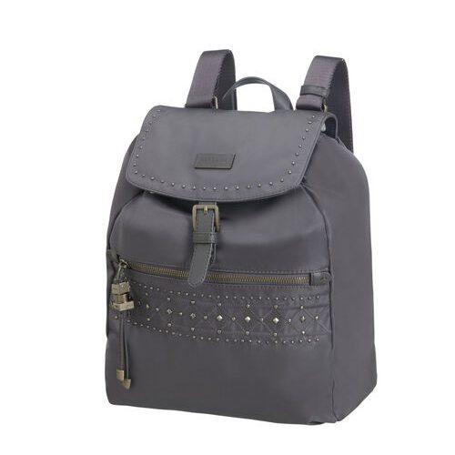 Samsonite Karissa Backpack 1 Pocket ST