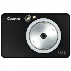 Canon iNSPiC ZV 123