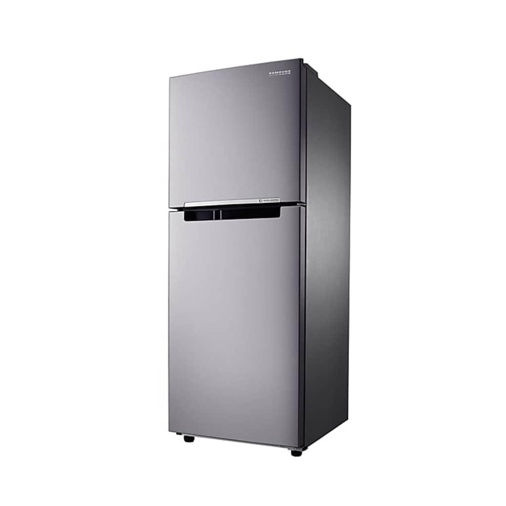 SAMSUNG รุ่น RT20HAR1DSA fridge