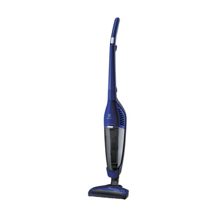 Electrolux รุ่น EDYL40DB cleaner