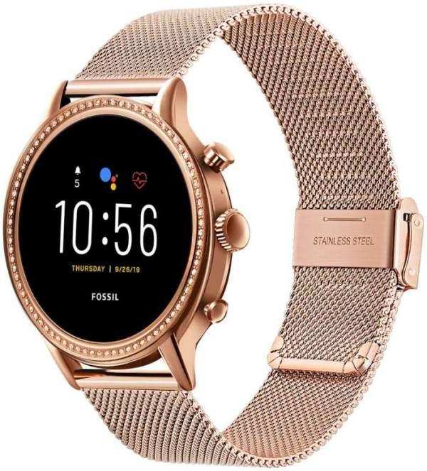 Fossil Juliana Smartwatch Gen 5