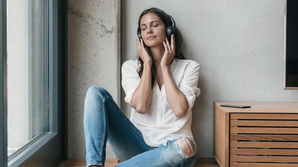วิธีเลือกหูฟังที่เหมาะกับคุณ
