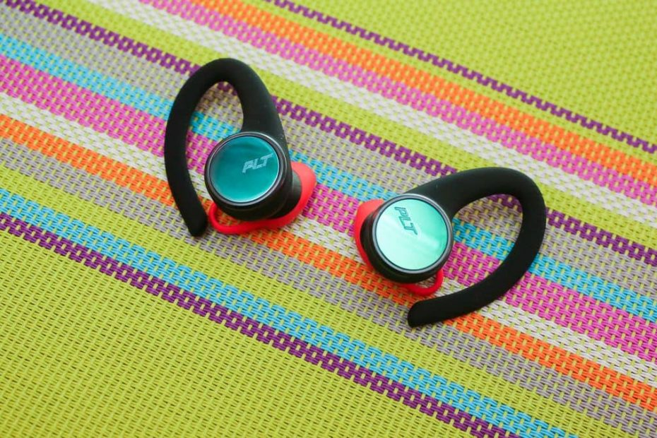 10 อันดับ หูฟัง wireless earpod ราคาถูก ยี่ห้อไหนดี