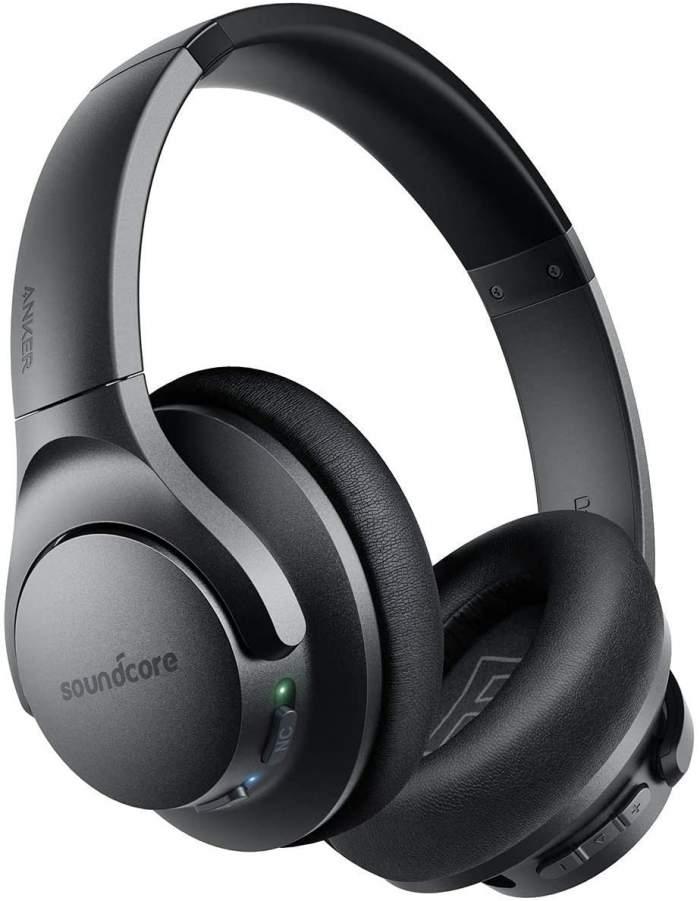 Anker Life Q20 Wireless