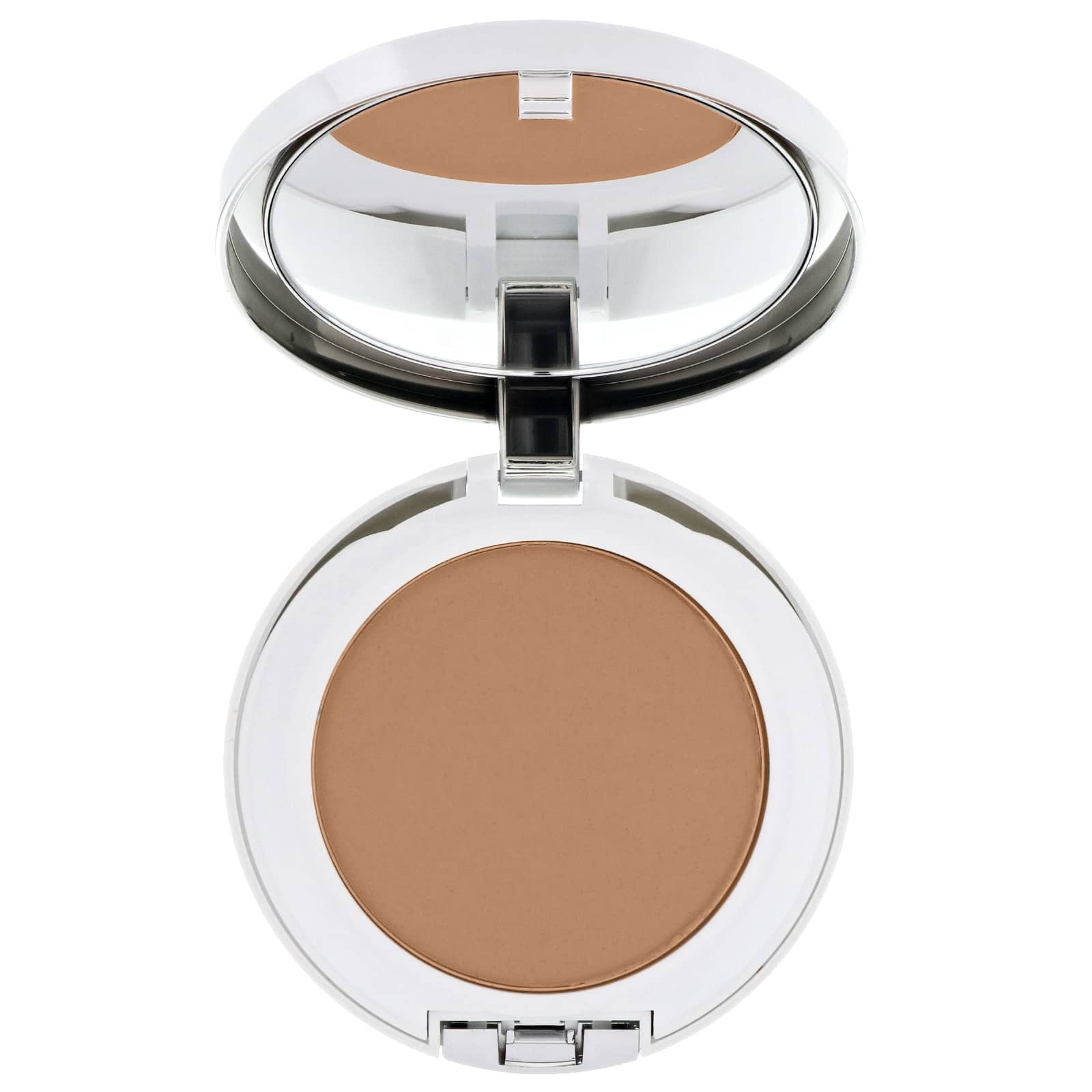 CLINIQUE BEYOND PERFECTING POWDER FOUNDATION