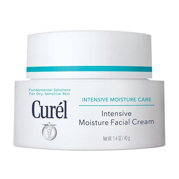 Curel Intensive Moisture Care